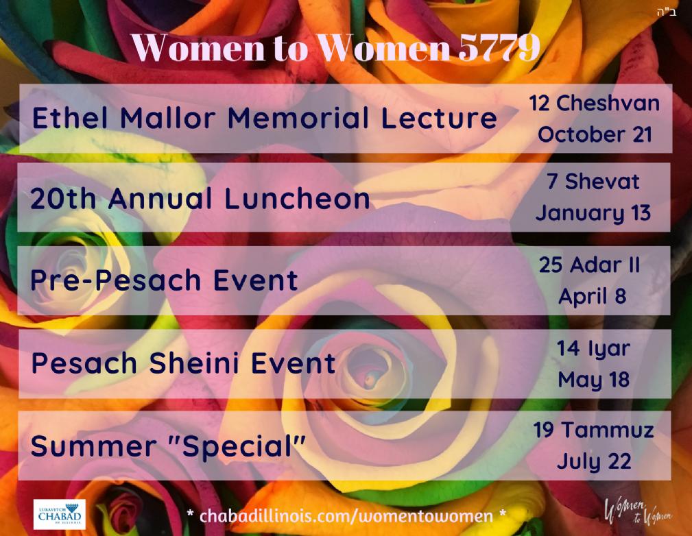 Women to Women - 5779.png