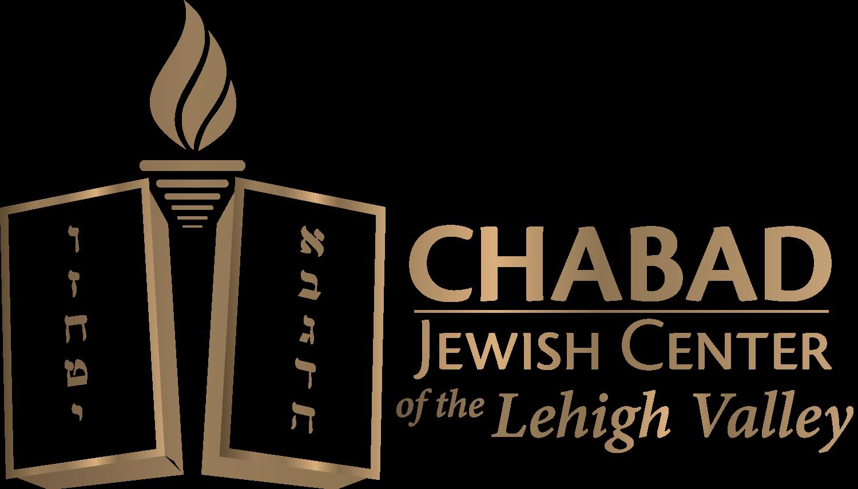 chabad-gold-logo.png