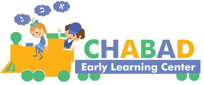 preschool-logo-updated (1).jpg