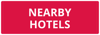 Nearby Hotels.png