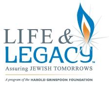 L&L-Logo-Tagline-HGF_4C.JPG