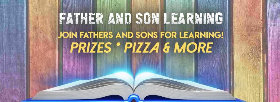 fathersonlearning.jpg