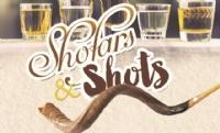 Shofars & Shots