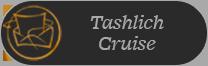Tashlich Sunset Cruise