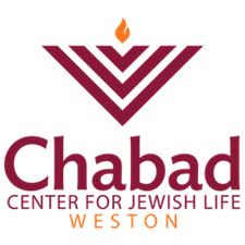 Chabad Weston Logo copy.png