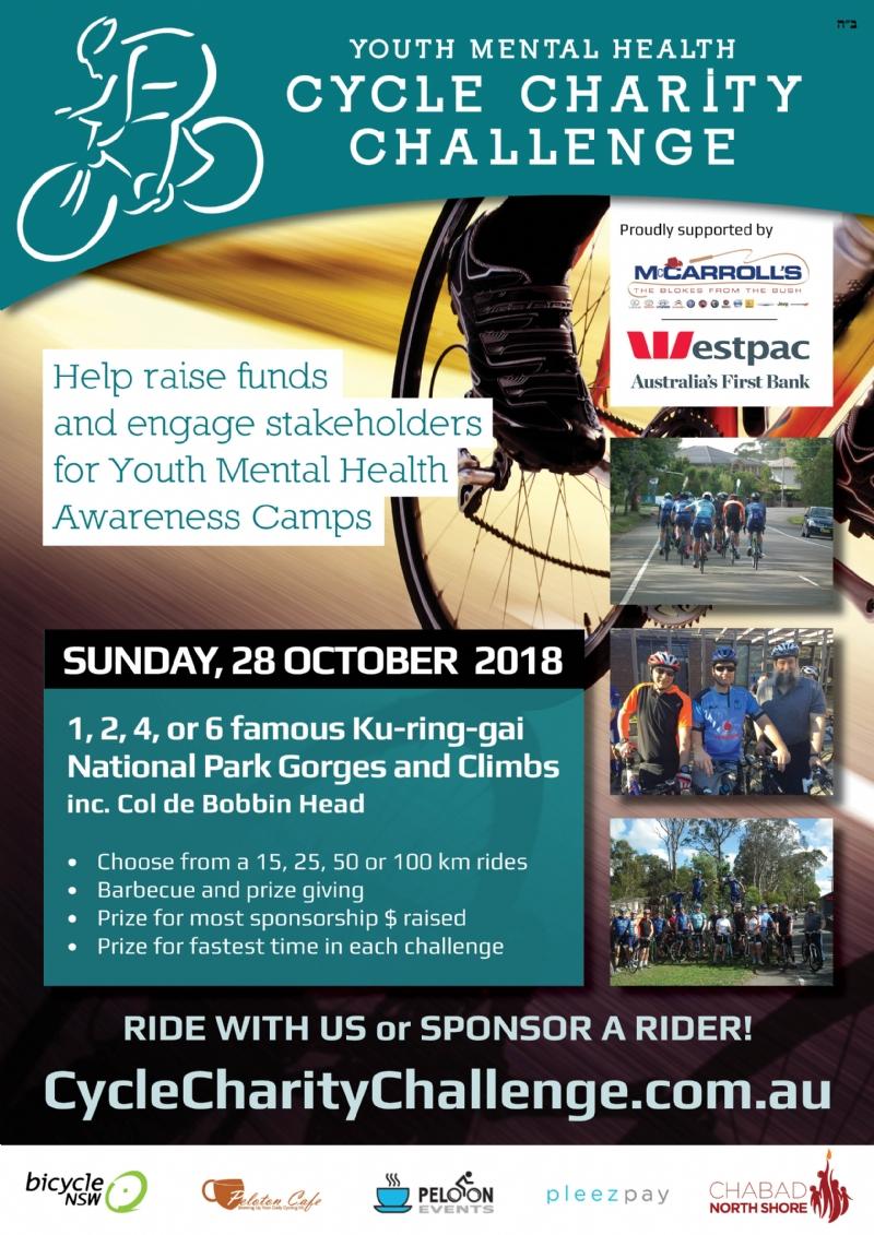 Cycle Charity Challenge 2018.jpg