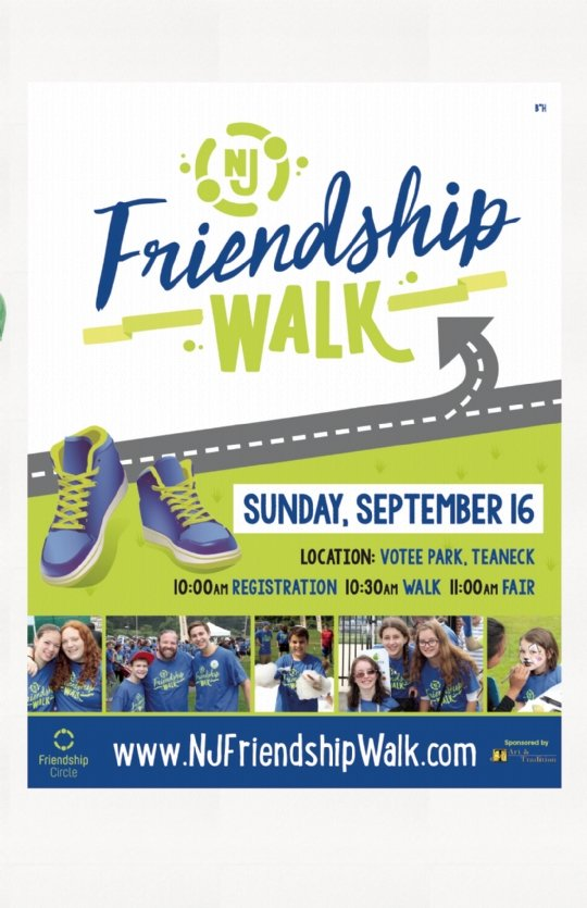 FC-Bergen-County---FC-Walk-Flyer-2018-HR.jpg