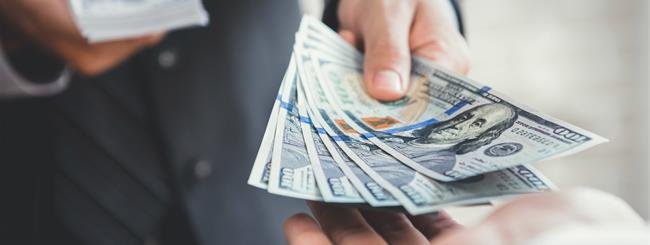 Questions & Answers: Moneylending and Jewish Law