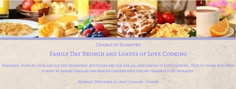 Family Day Brunch & Loaves of Love Cooking.jpg