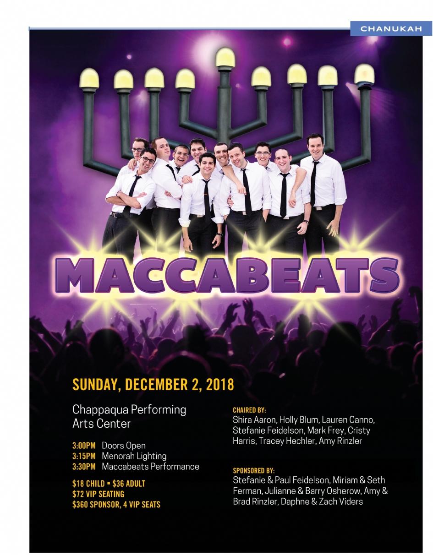 Maccabeats Concert.jpg