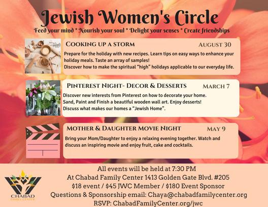 JWC 2018-19 flyer.png