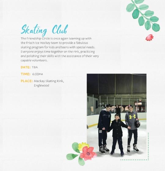 Program Guide 577813_1.jpg