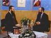 Shabbat Skills