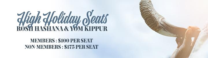 Seats Top.jpg