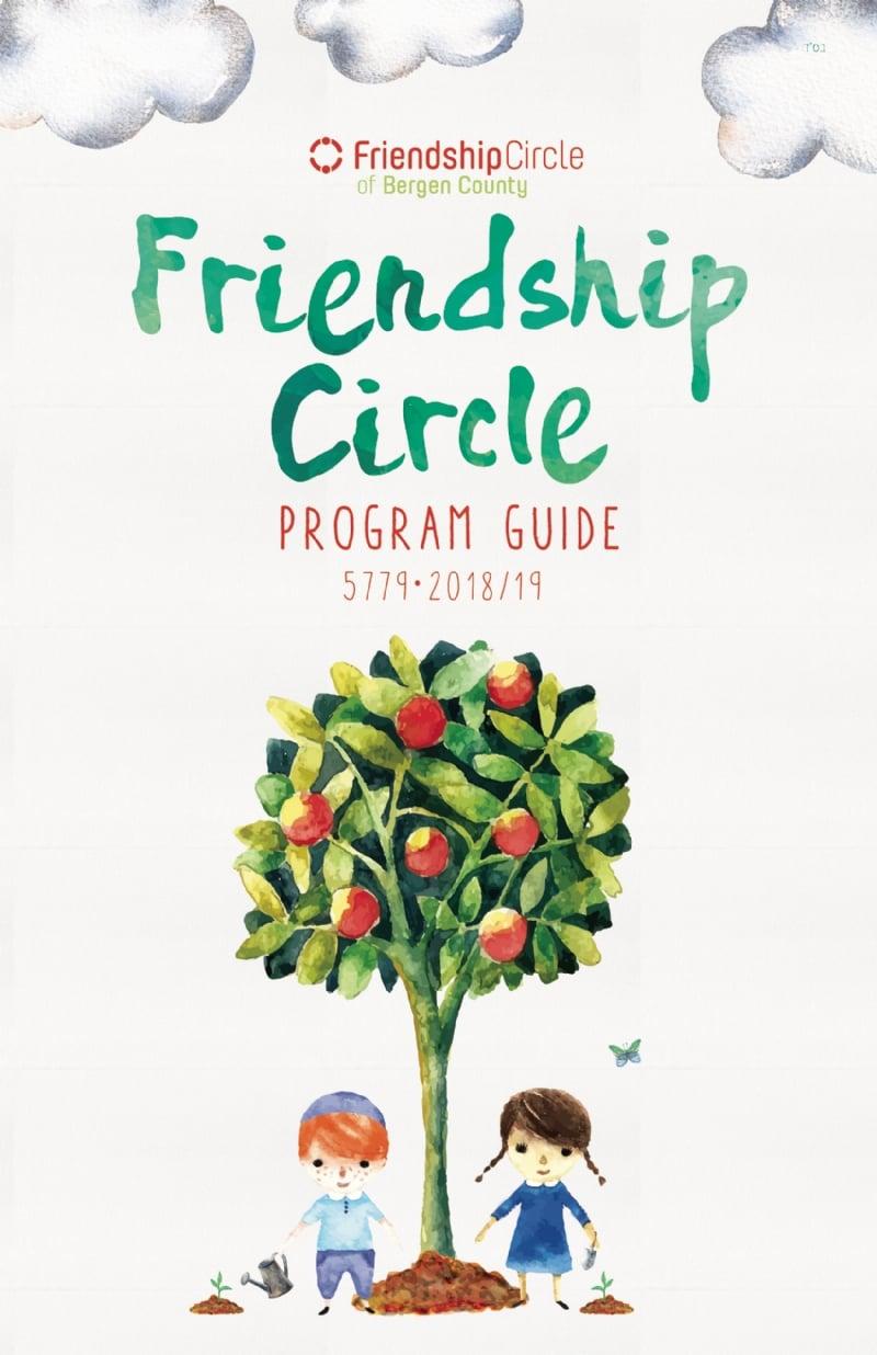 Program Guide 5778.jpg
