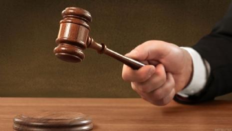 judge-order750x422.jpg