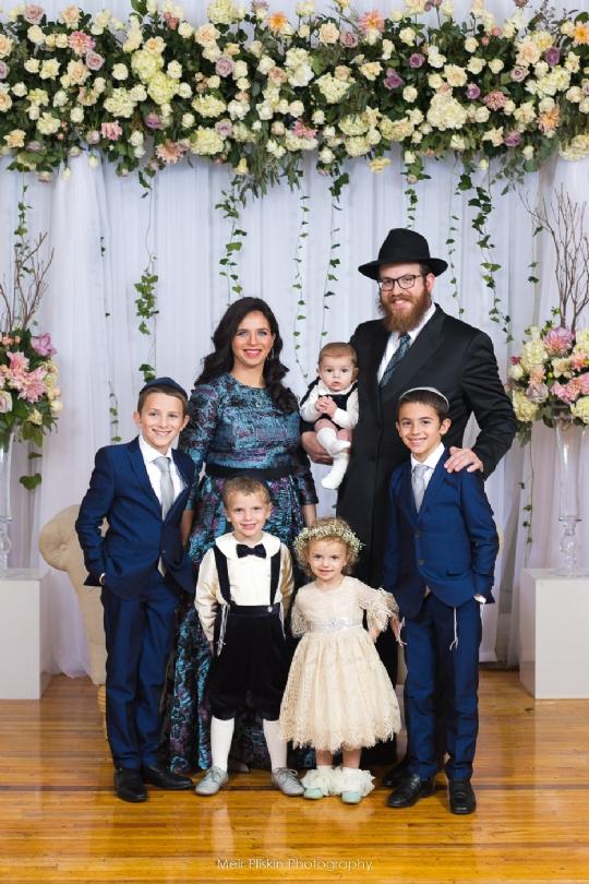 family pic DL.jpg