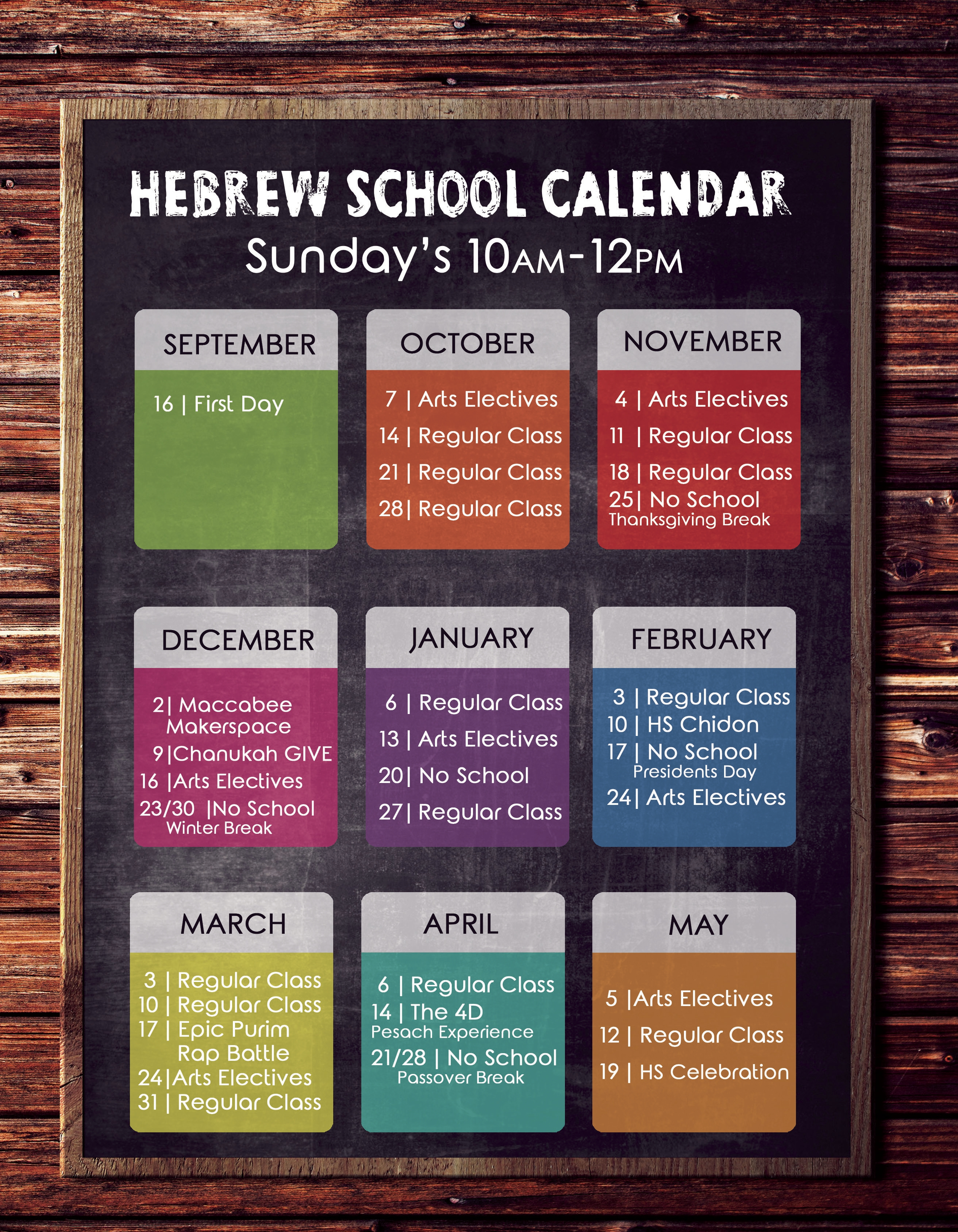 HS Sunday Calendar.jpg