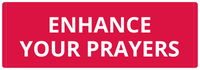 Enhance your Prayers.png