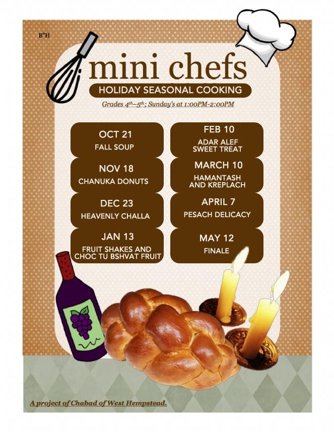 Mini Chefs Date Flyer JPEG.jpg