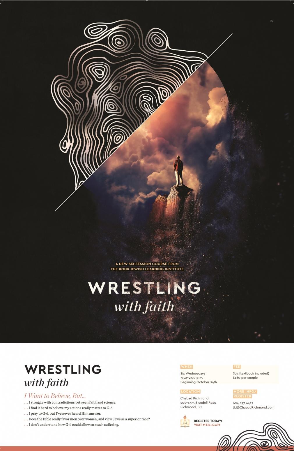 wrestling-with-faith_11x17.Editable1-page-0.jpg