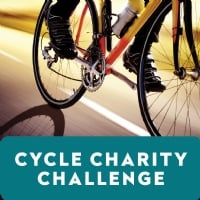Cycle Charity Challenge