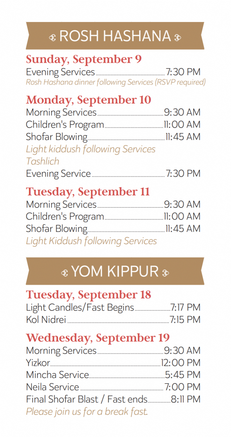 HH Service Times 5779.png