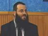 Synagogue Skills