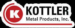 Kotler Metal