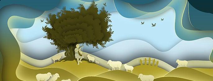 15 Lições de Vida do Rei David
