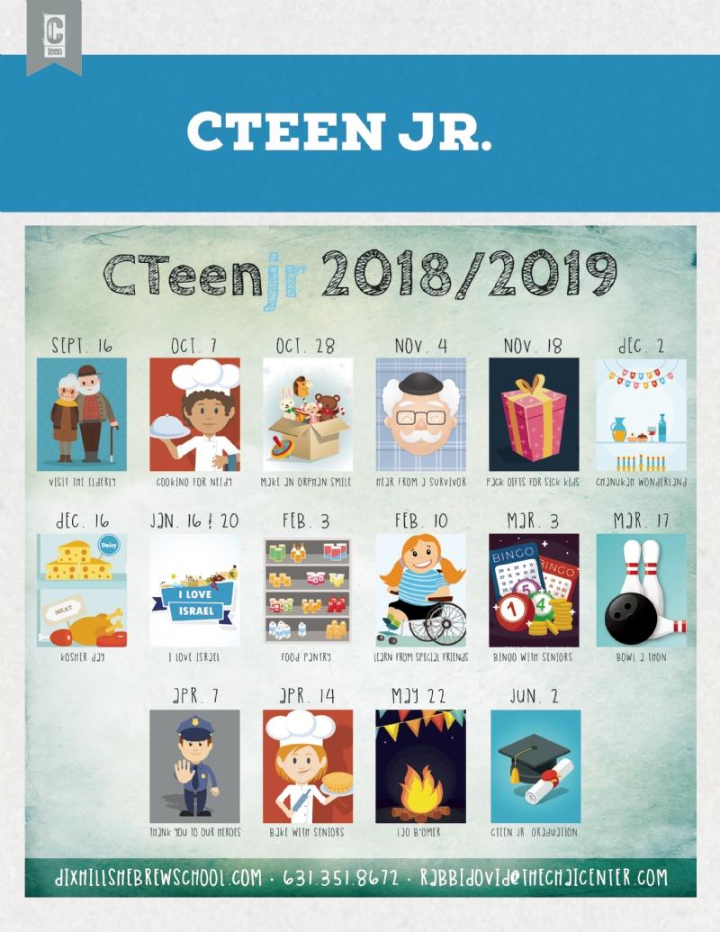 Cteen-JR-Calendar-no-bleed.jpg