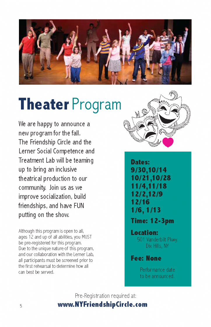 Friendship Circle Program Guide NEW_Page_05.png