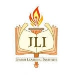 JLI - Jewish Learning Institute