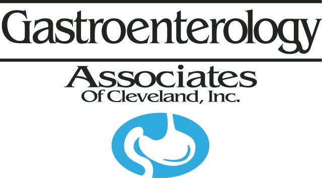 Gastroenterology Associates of Cleveland