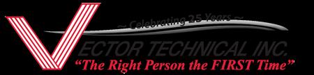 Vector-Logo-2C-Final.png