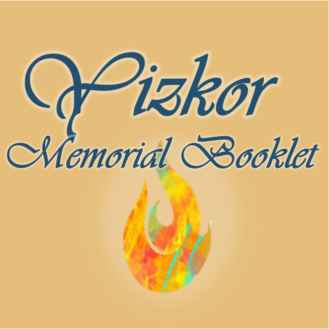 yizkor booklet 2.png