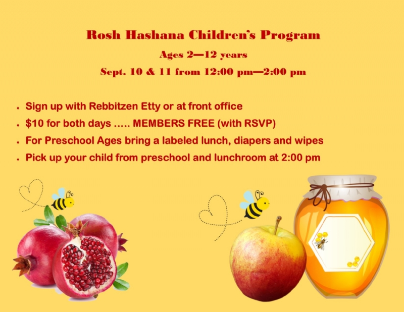 rosh hashana kids program.jpg