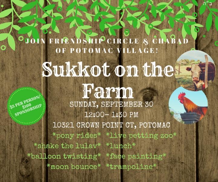 Sukkot on the Farm card.jpg