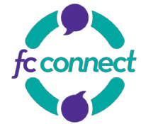 FC  Connect  Login