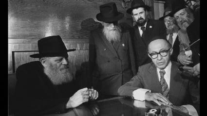 Menachem-Mendel-Schneerson-GPO-SAAR-YAACOV-880x495.jpg