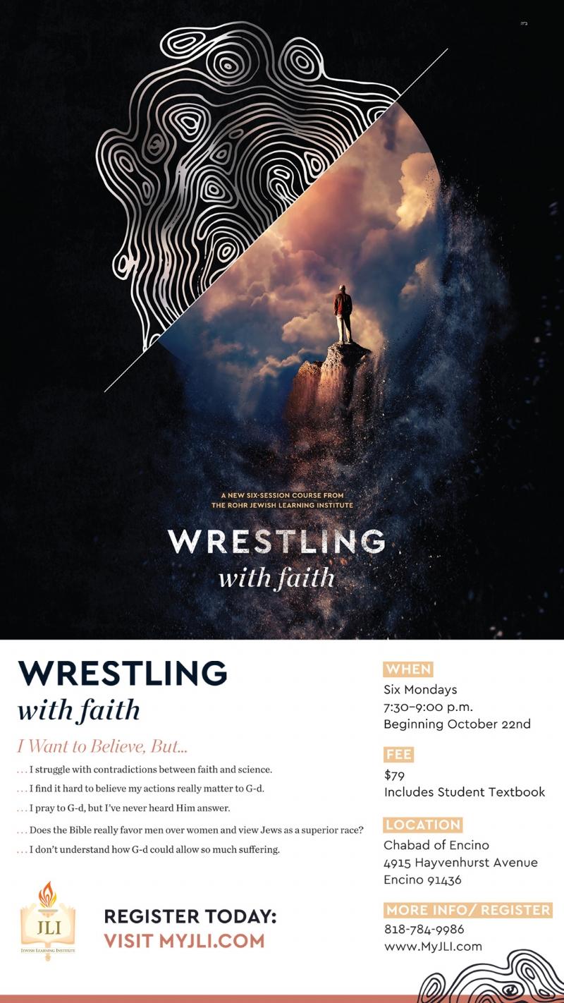 JLI---Wrestling-with-Faith-Poster (1).jpg
