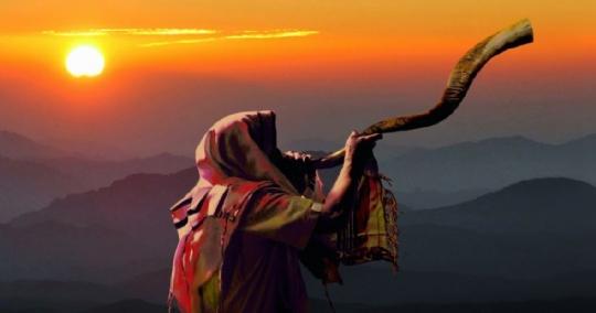 shofar (1).jpg