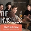 Feature Film: The Invisibles
