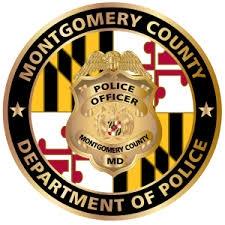 MCPS Police.jpg
