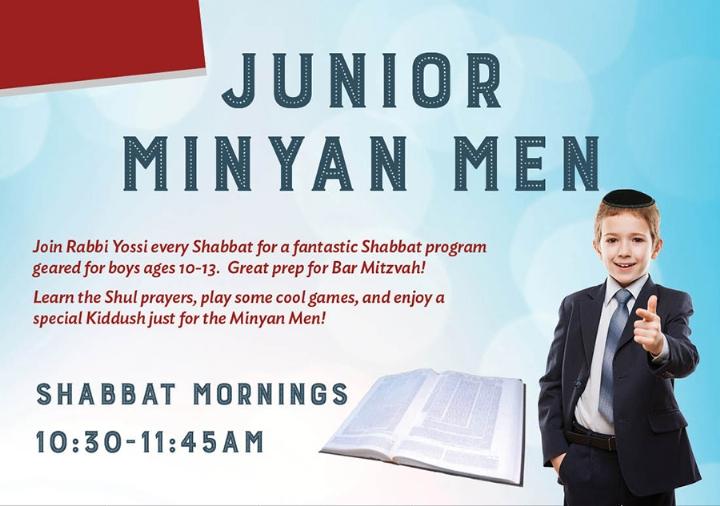 Junior Minya.jpg