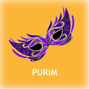 purim web icon.png
