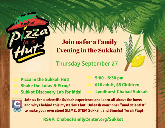 Purim under the sea 2018.png