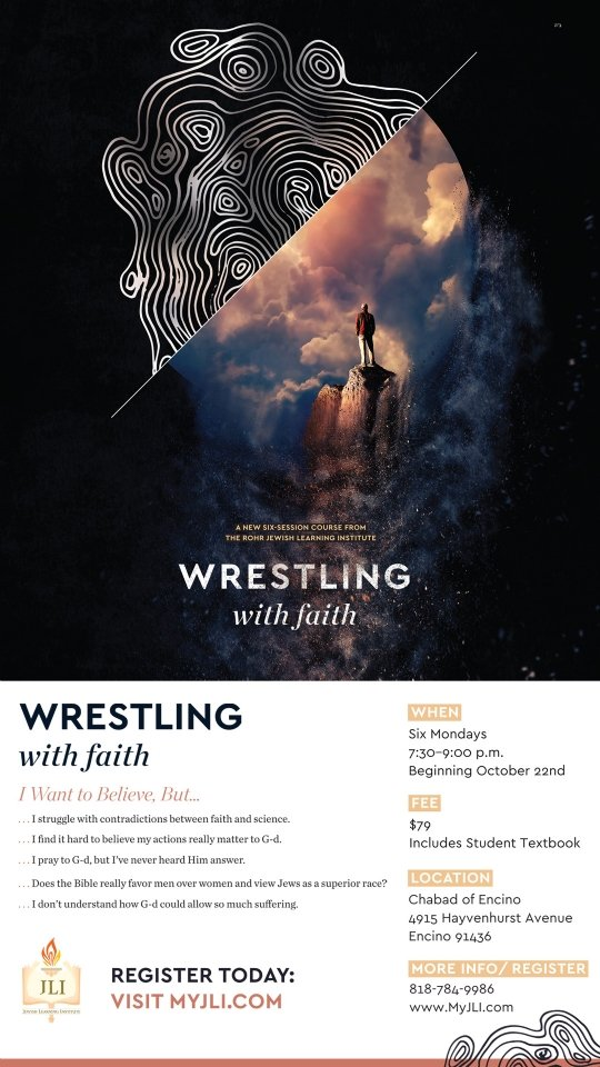 JLI---Wrestling-with-Faith-Poster (1).jpg