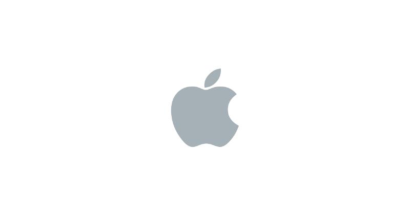 apple-logo-1.jpg