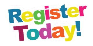 Register_Today2.png